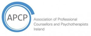 Association of Professional Counsellors and Psychotherapists