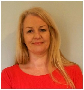 Geraldine Dunne Counselling & Psychotherapy South Dublin